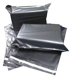 Polythene Bags 04