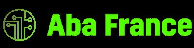 aba-france-logo02