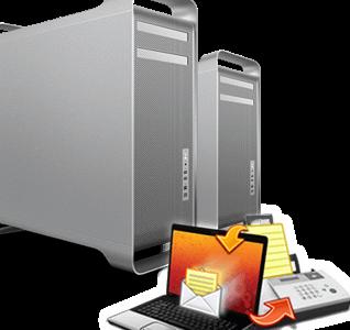 Fax Through Gmail Using Fax Service