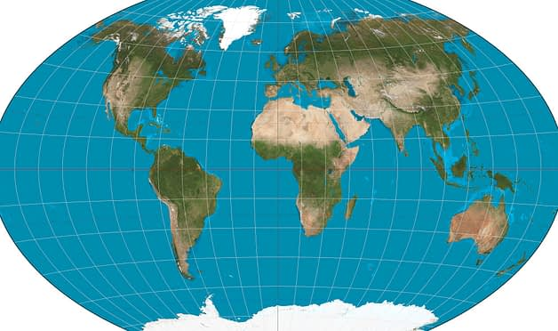 Finding the Right International Relocation Service Provider