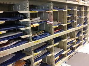 Mailing 01