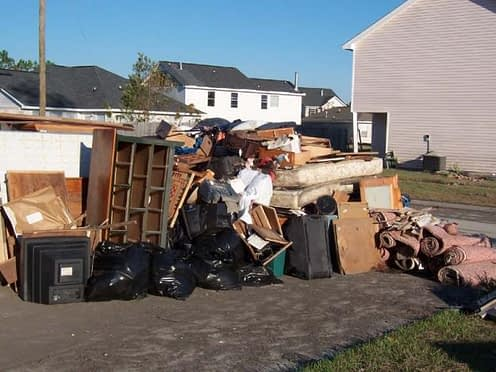 Why you need a Professional Junk Removal Company for your Office