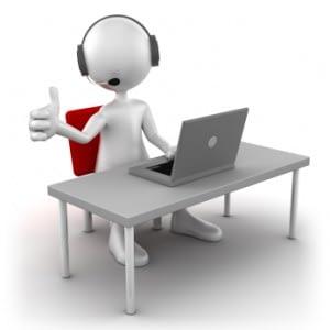 Online Business 10