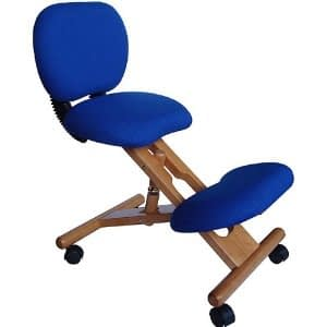 Ergonomic Chairs and Their Uses